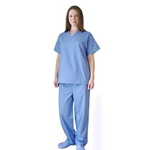 لباس بیمار زنان