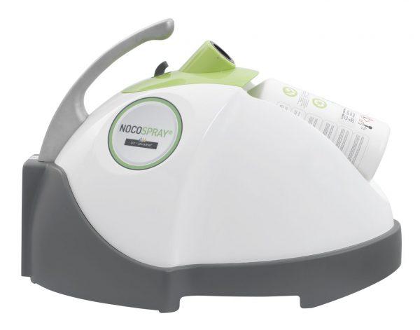 دستگاه ضدعفونی هوا نوکواسپری