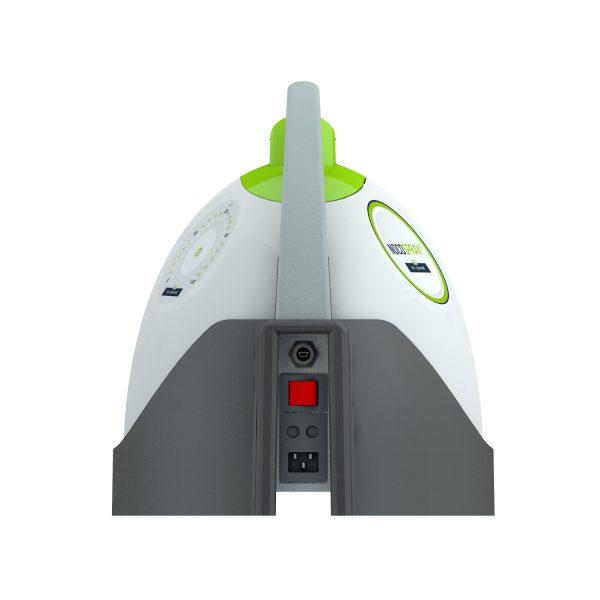 دستگاه ضدعفونی کننده هوا نوکواسپری