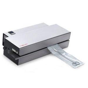 دستگاه دوخت کاغذ استریل hawo مدل 680