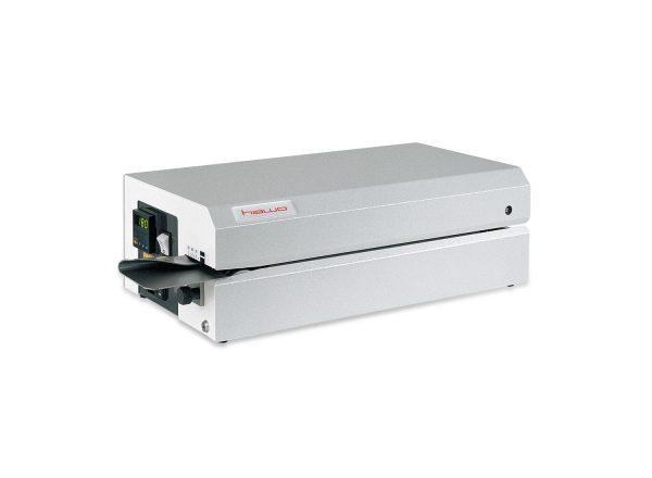 دستگاه سیلر رول استریل هاوو HD650