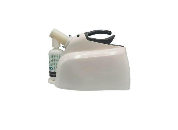 دستگاه ضدعفونی هوا نوکوپرشیا